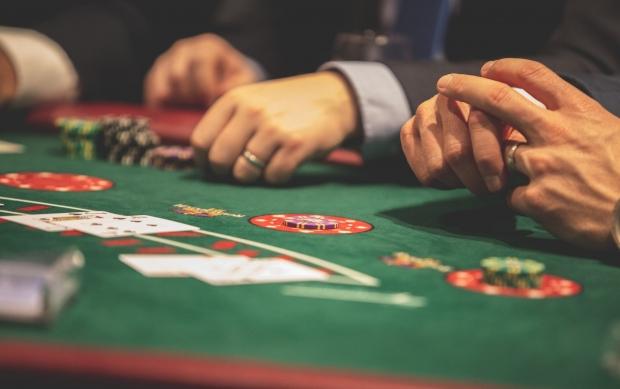 Casino 777 Krefeld