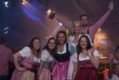Oktoberfest am Neusser Gletscher @ Skihalle Neuss Partyfotos