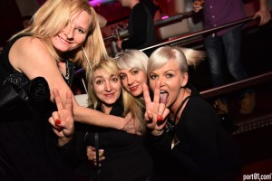 Polonia Party