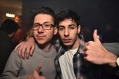 Basssport Partyfotos