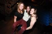 All You Can Dance @ Moritzbastei Partyfotos