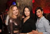 My Boyfriend Is Miles Away - P21 @ First Club Magdeburg Partyfotos