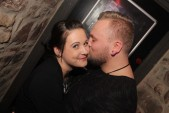 Lieblingsdisco Mit DJ Dundee - P21 @ First Club Magdeburg Fotos