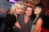 Ladies Night mit Tobie Le Freak @ First Club Magdeburg Fotos