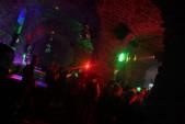 Ü30 - Magdeburgs Firstliche Ü30 Party mit Toni W @ First Club Magdeburg Partyfotos