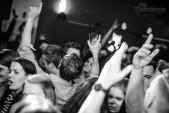Jubiläums- Wochenende: Part II: Boom! mit JULIAN SMITH !!! @ Das Wohnzimmer Partyfotos