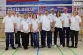 25. Jubiläums - Turnier@ Wiesbadener Liliencup Fotos