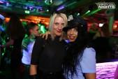 Weiberfastnacht Partyfotos