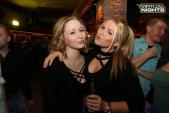 Bottle Party Partyfotos