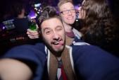 SingleParty @ Meilenstein Partyfotos