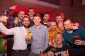 DISCO, DISCO in Magdeburg @ Festung Mark Partyfotos