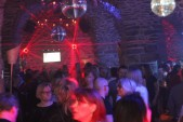 Schlager Party @ First Club Magdeburg