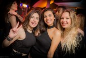 I like @ da Silva Partyfotos