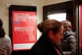 Impressionen@ Deutsches Fernsehkrimi Festival 2017 Partyfotos