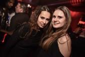 BombenSicheres Programm! Partyfotos