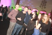 Endlich Wieder Party @ Felsenkeller Leipzig Partyfotos
