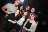 Mugzee @ Nachtcafe Partyfotos