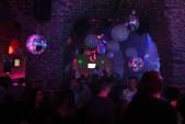 9 Jahre First Club Magdeburg | Saturday - Special @ First Club Magdeburg Partyfotos