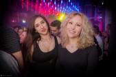Glamour Beats @ BEATS Club Partyfotos