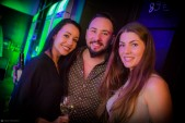 SUDhaus Partyfotos