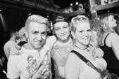 Tanz im Wunderland @ Kulturfabrik Partyfotos