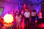 DISCO, DISCO! Magdeburg @ Festung Mark Partyfotos