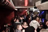 BoSi Samstag @ Barflay Partyfotos