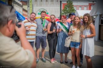 Craft Bier Festival Fotos