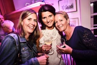 Perlipop @ Rennbahn Krefeld Partyfotos