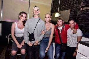 LOL - Die 2000er Party - Summer Hits Special @ Meilenstein