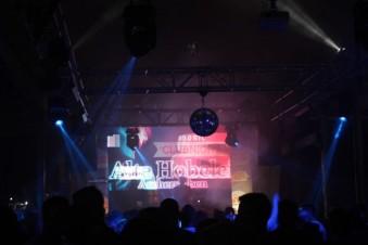 CLUBNIGHT, 89,0 RTL Partyfotos