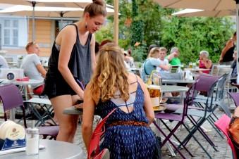 Bismarckplatzfest @ Bismarckplatz Partyfotos