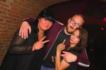 DISCO, DISCO in Magdeburg  Schlager-Party-Party auf dem 2. Floor @ Festung Mark Fotos