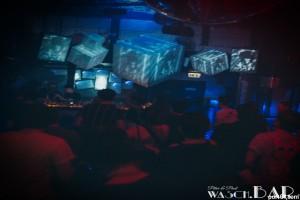 13.03.20 | Ukunda meets Wasch.Bar