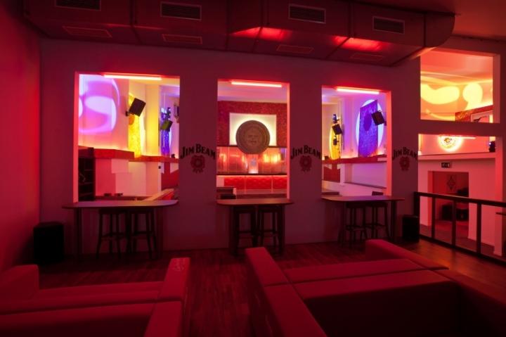 swingerclubs in dortmund club gold mönchengladbach
